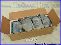 03 04 05 06 07 08 Mazda6 GH LOOK Tail LED Lamp lights