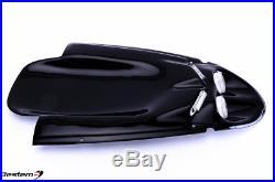 2000-2003 Suzuki GSXR 600 750 1000 Undertail LED Tail Light Turn Sig Tail Tidy