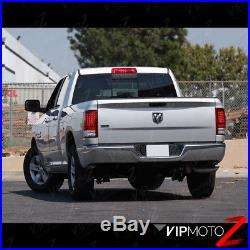 ERROR FREE 2009-2017 Ram 1500 2500 3500 OE Style Replacement LED Tail Lights