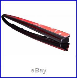 Waterproof 36LED Car Rear Windshield Roofline Third High Brake Tail Light Strip